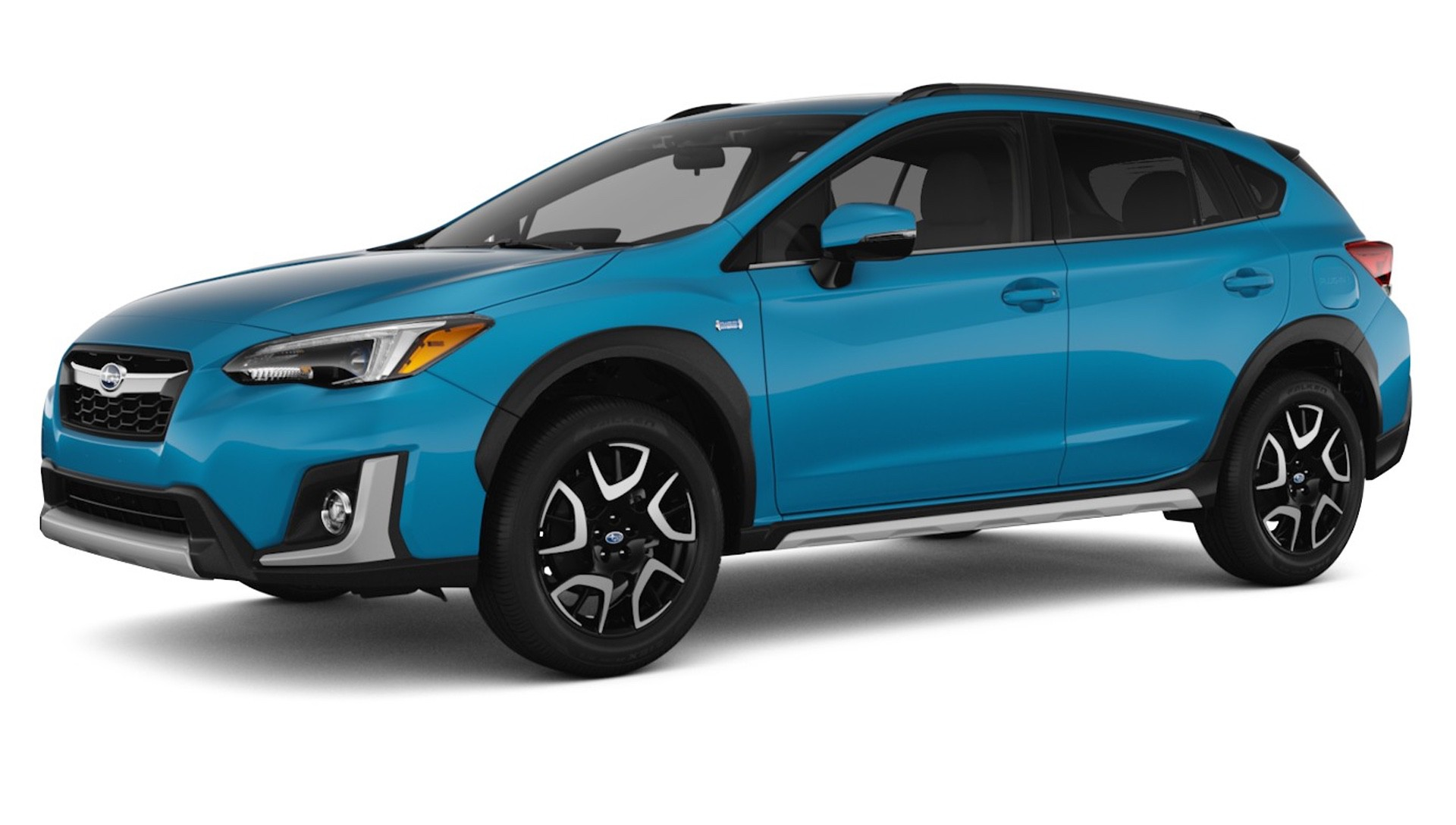 2019_Subaru_XV_Hybrid_0005