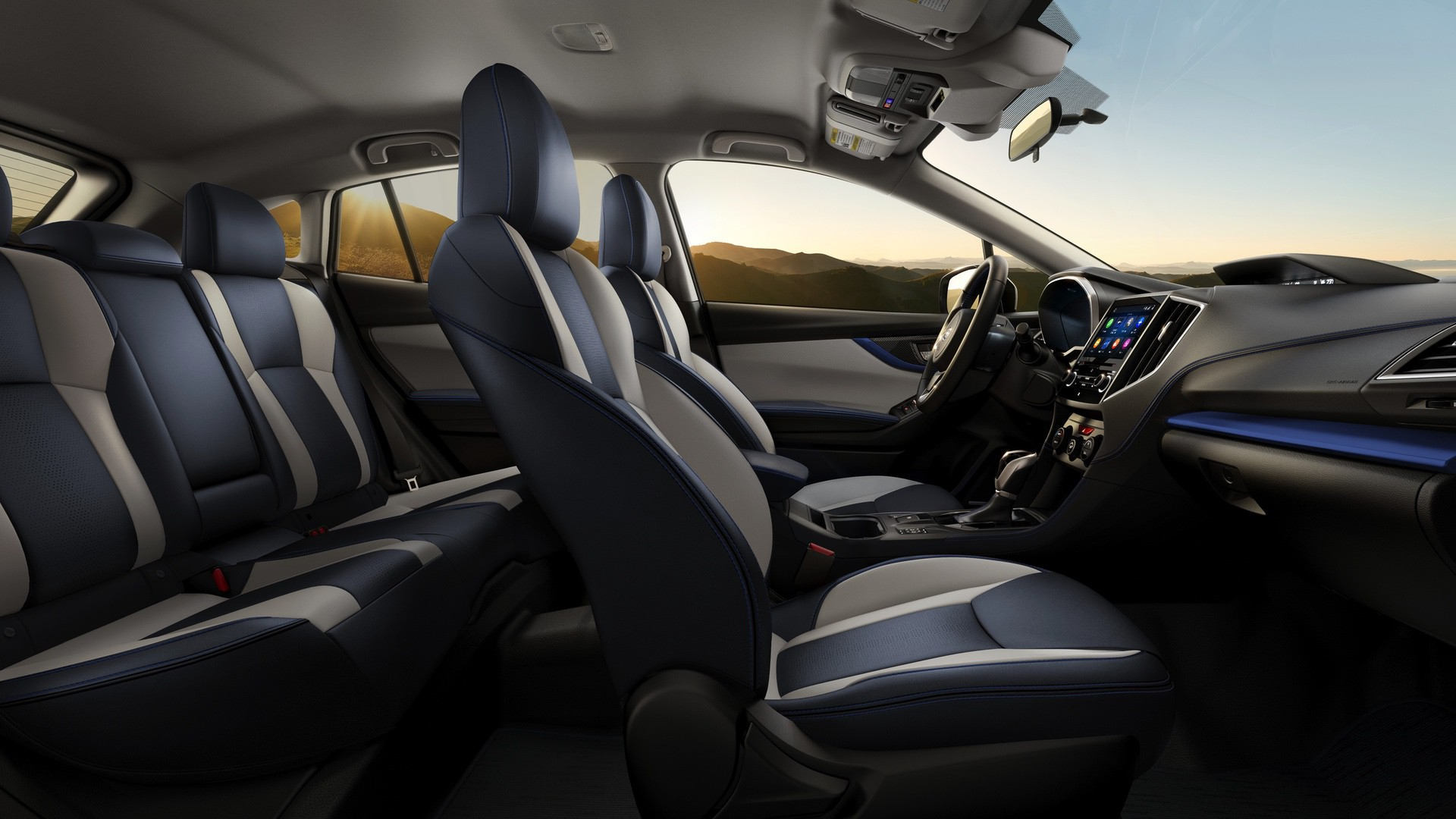 2019_Subaru_XV_Hybrid_0006