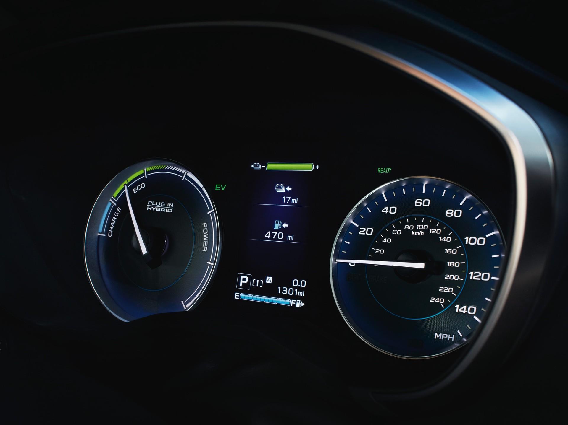 2019_Subaru_XV_Hybrid_0007