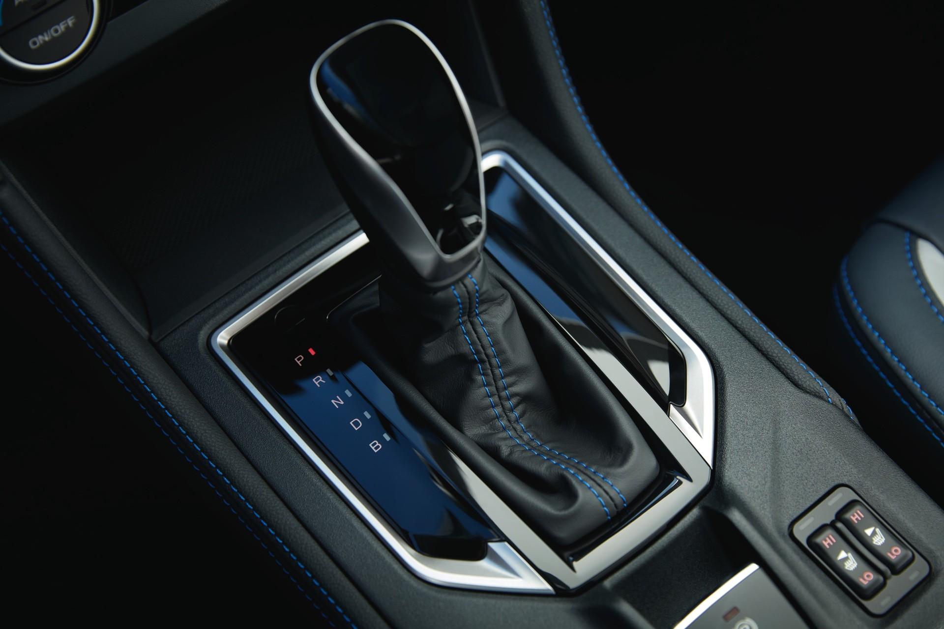 2019_Subaru_XV_Hybrid_0009
