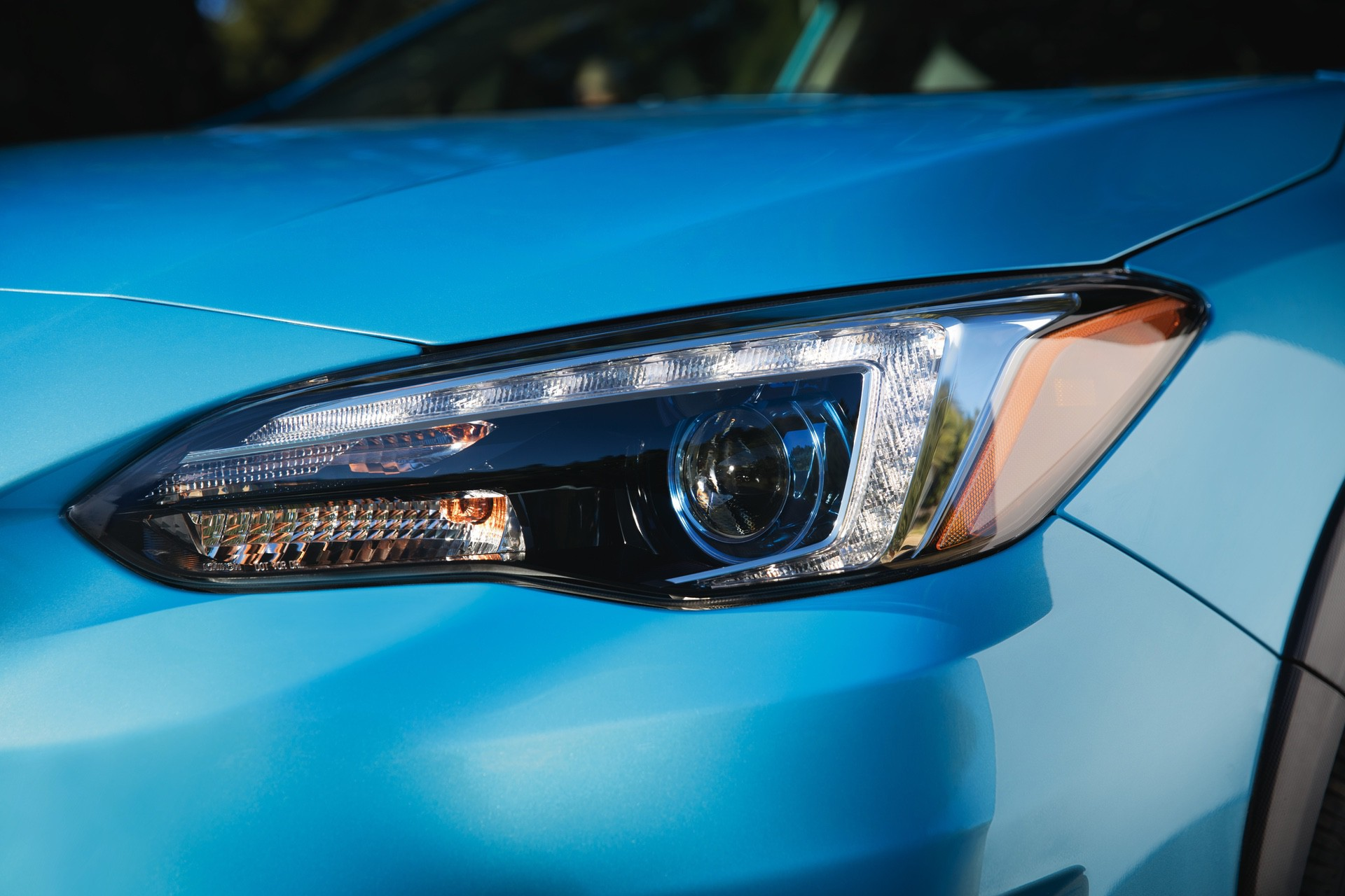 2019_Subaru_XV_Hybrid_0010
