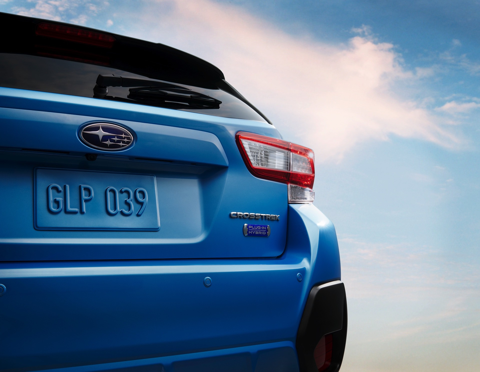 2019_Subaru_XV_Hybrid_0012