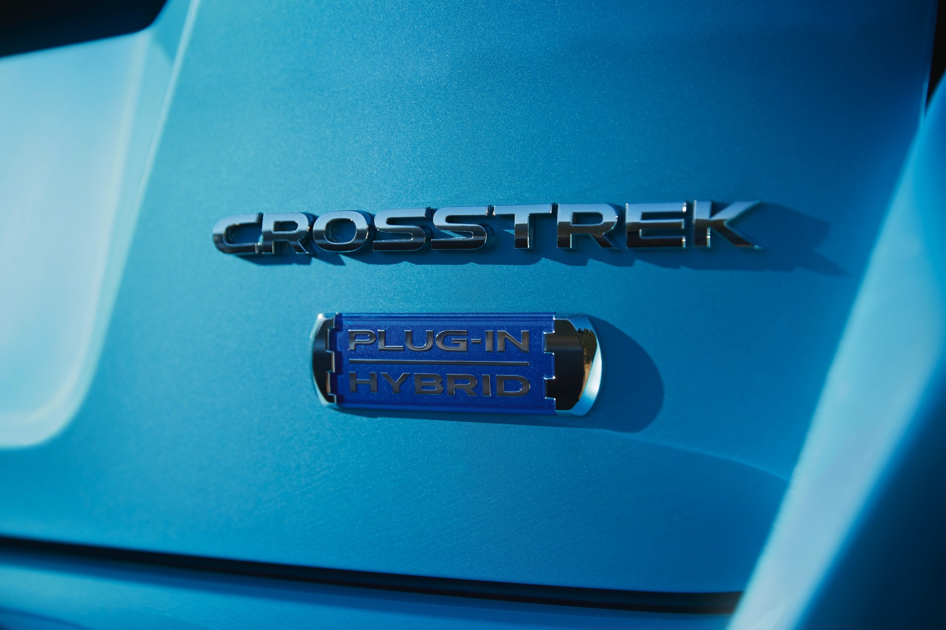 2019_Subaru_XV_Hybrid_0013