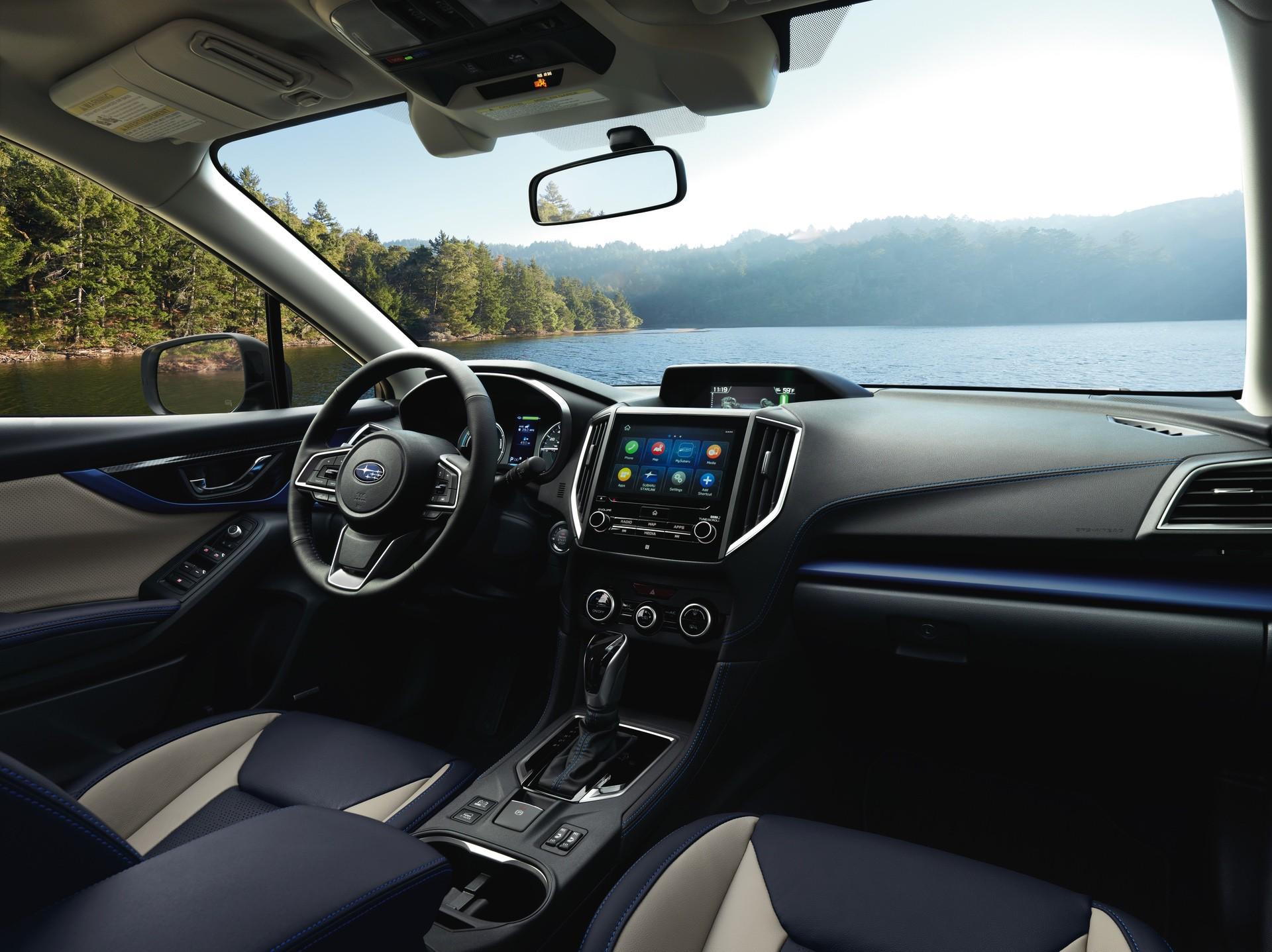 2019_Subaru_XV_Hybrid_0018
