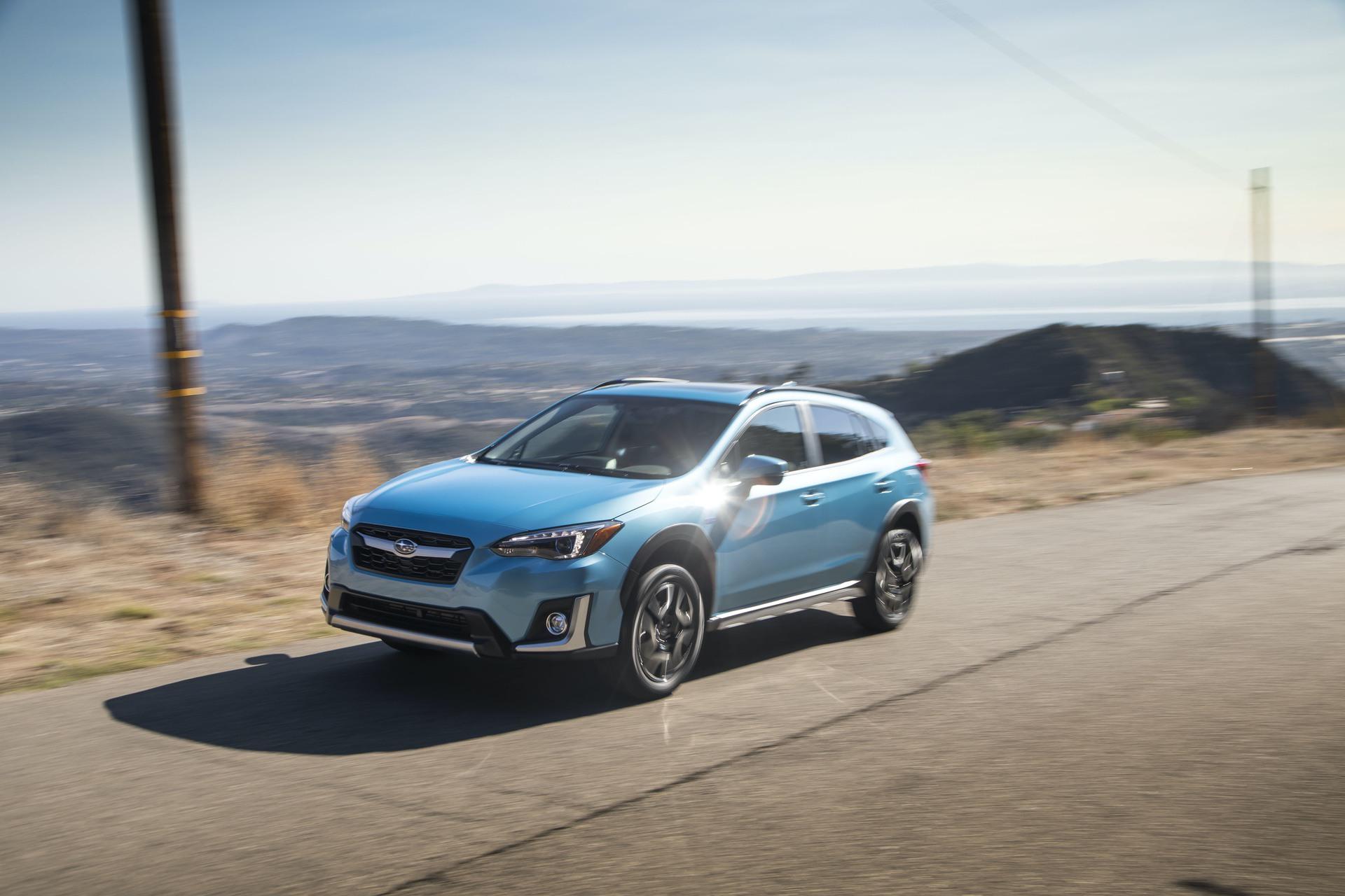 2019_Subaru_XV_Hybrid_0024