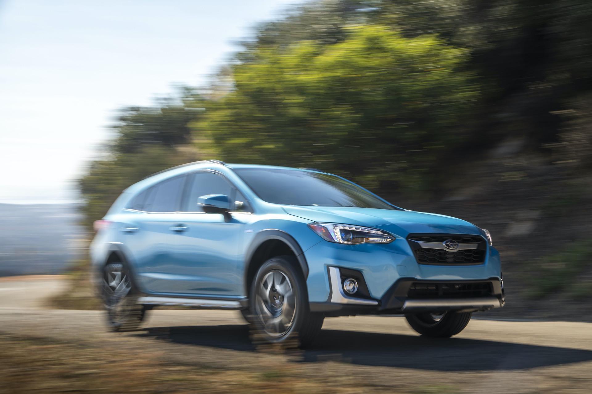 2019_Subaru_XV_Hybrid_0027