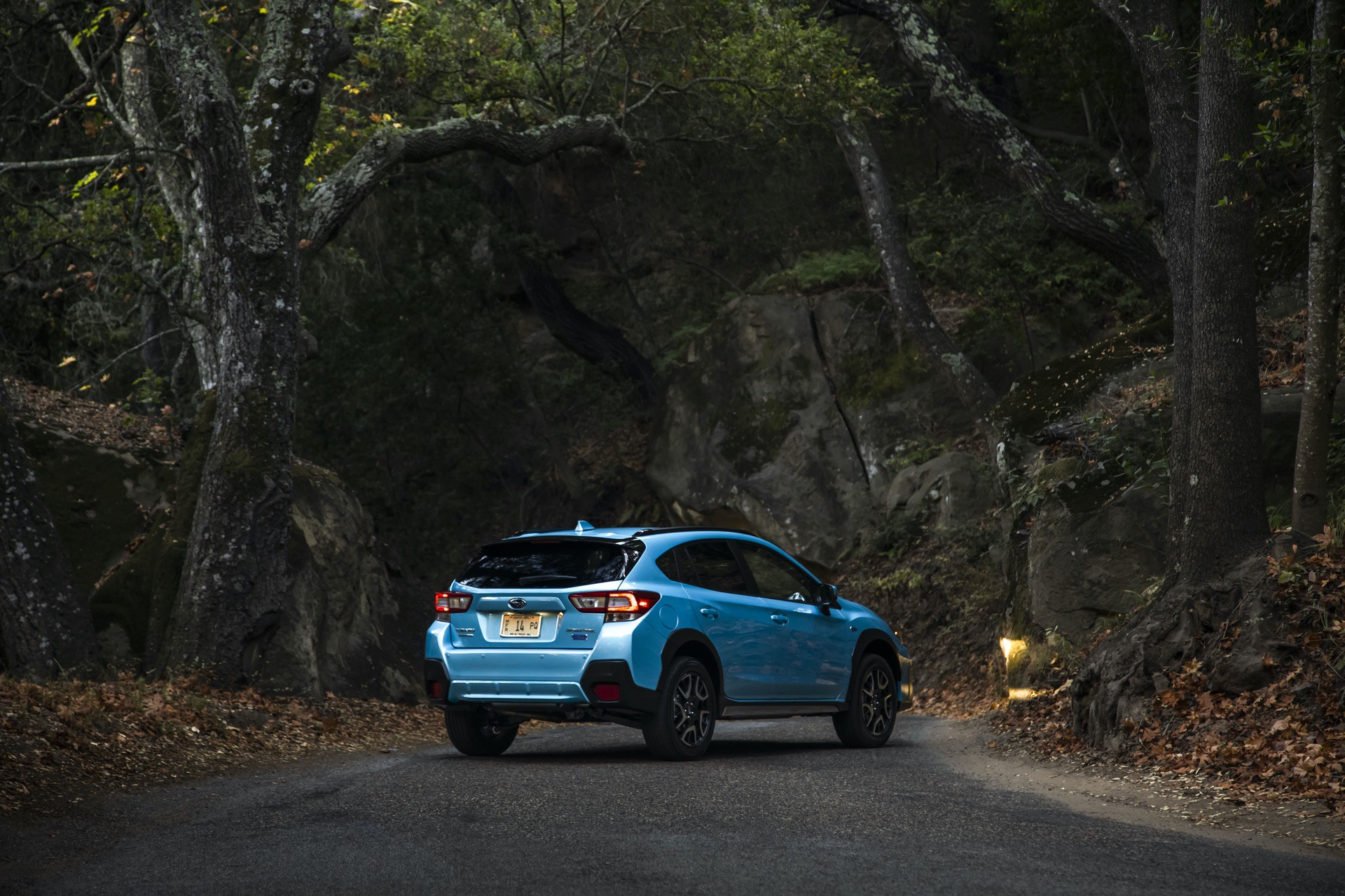 2019_Subaru_XV_Hybrid_0031