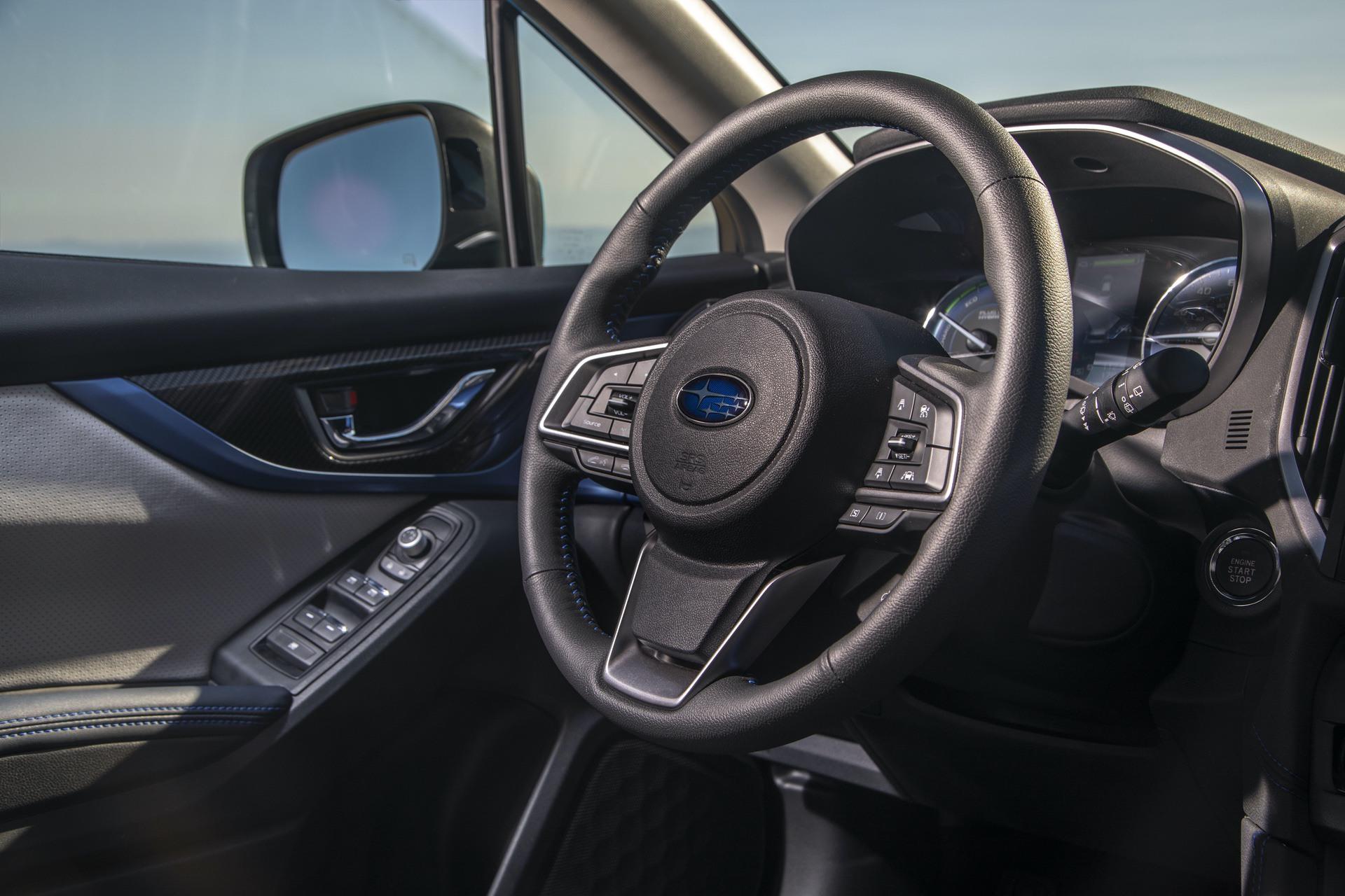 2019_Subaru_XV_Hybrid_0035