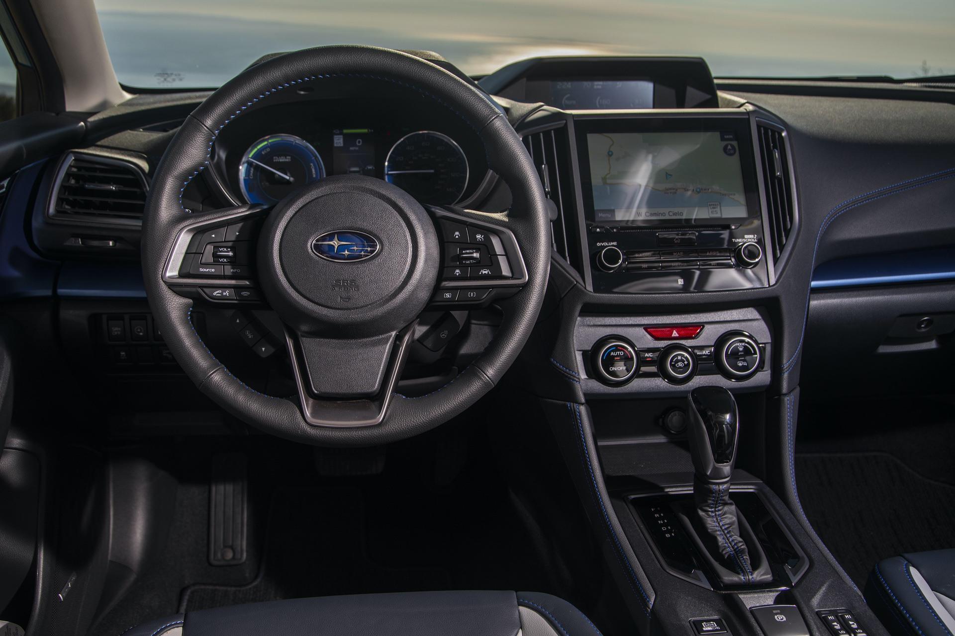 2019_Subaru_XV_Hybrid_0039