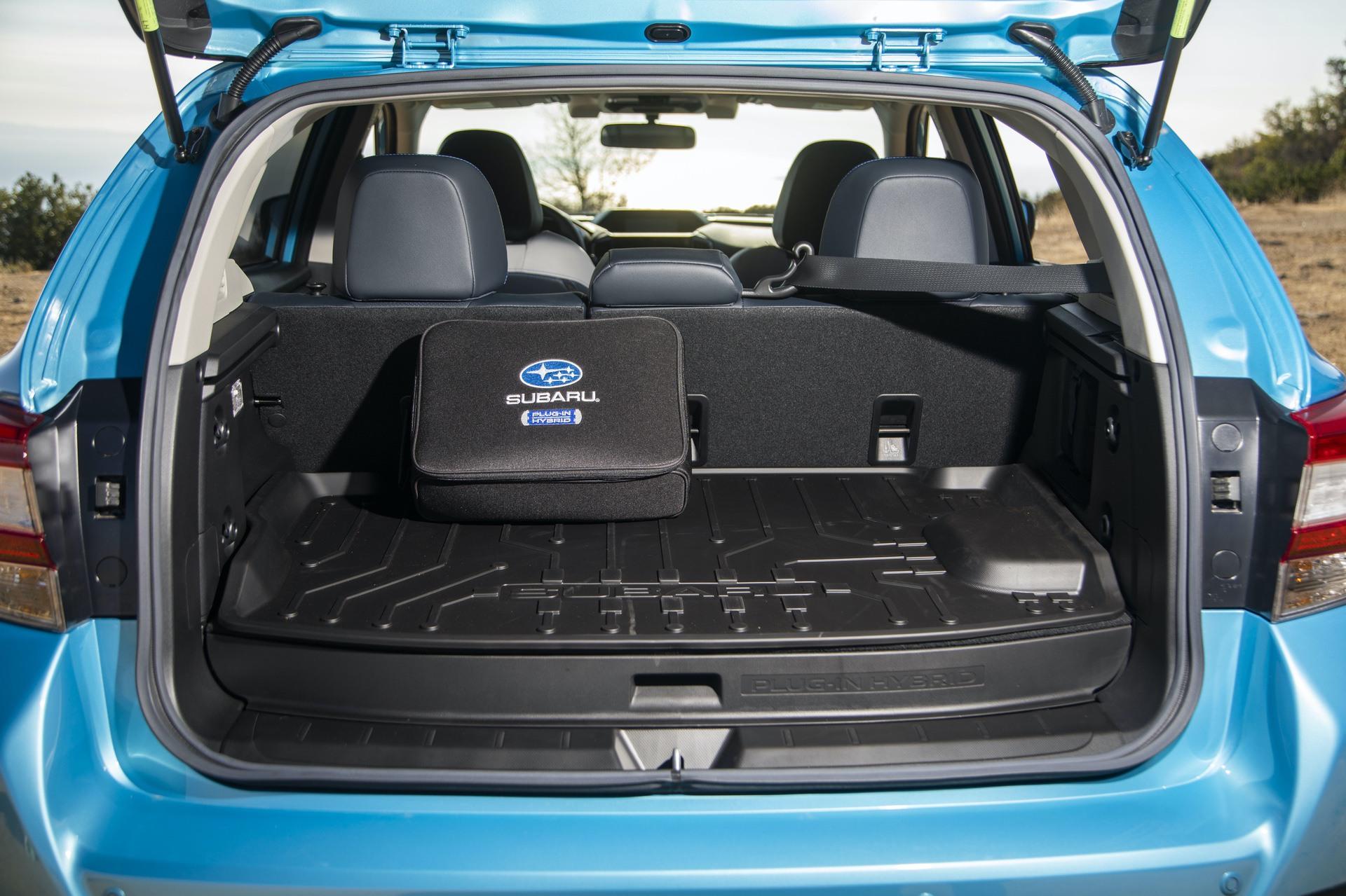 2019_Subaru_XV_Hybrid_0046