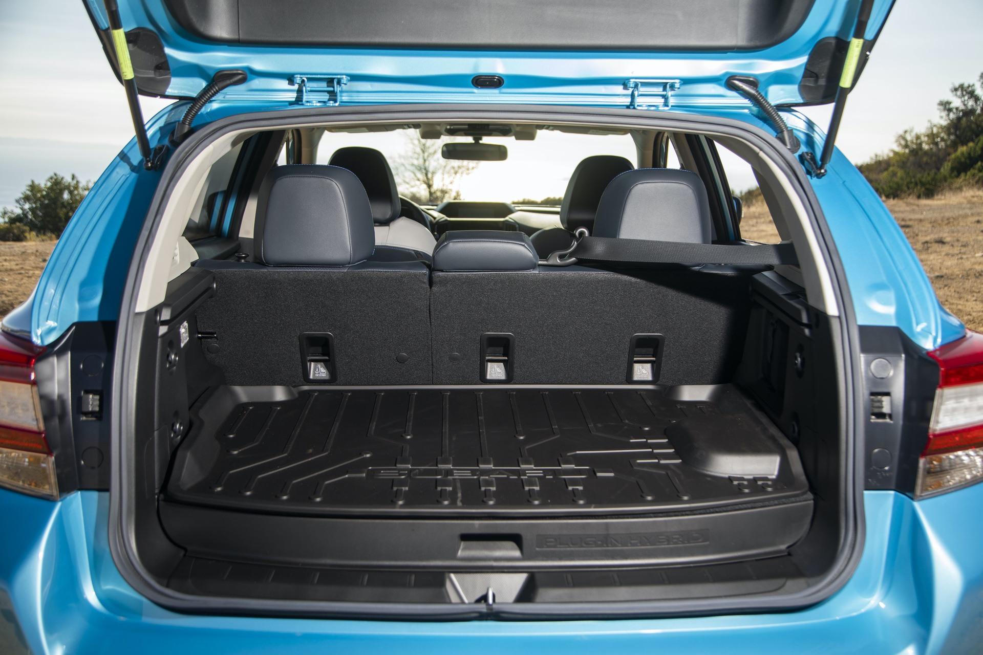 2019_Subaru_XV_Hybrid_0047