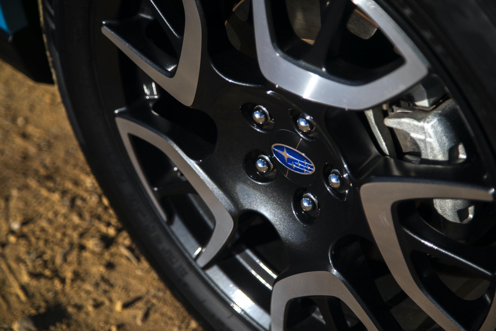 2019_Subaru_XV_Hybrid_0051