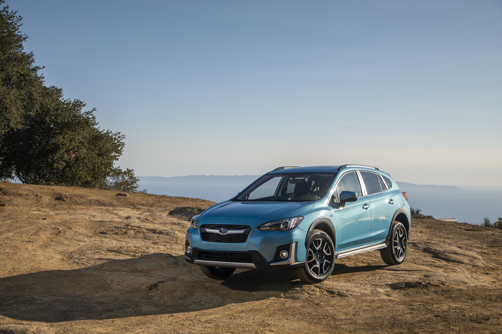 2019_Subaru_XV_Hybrid_0052