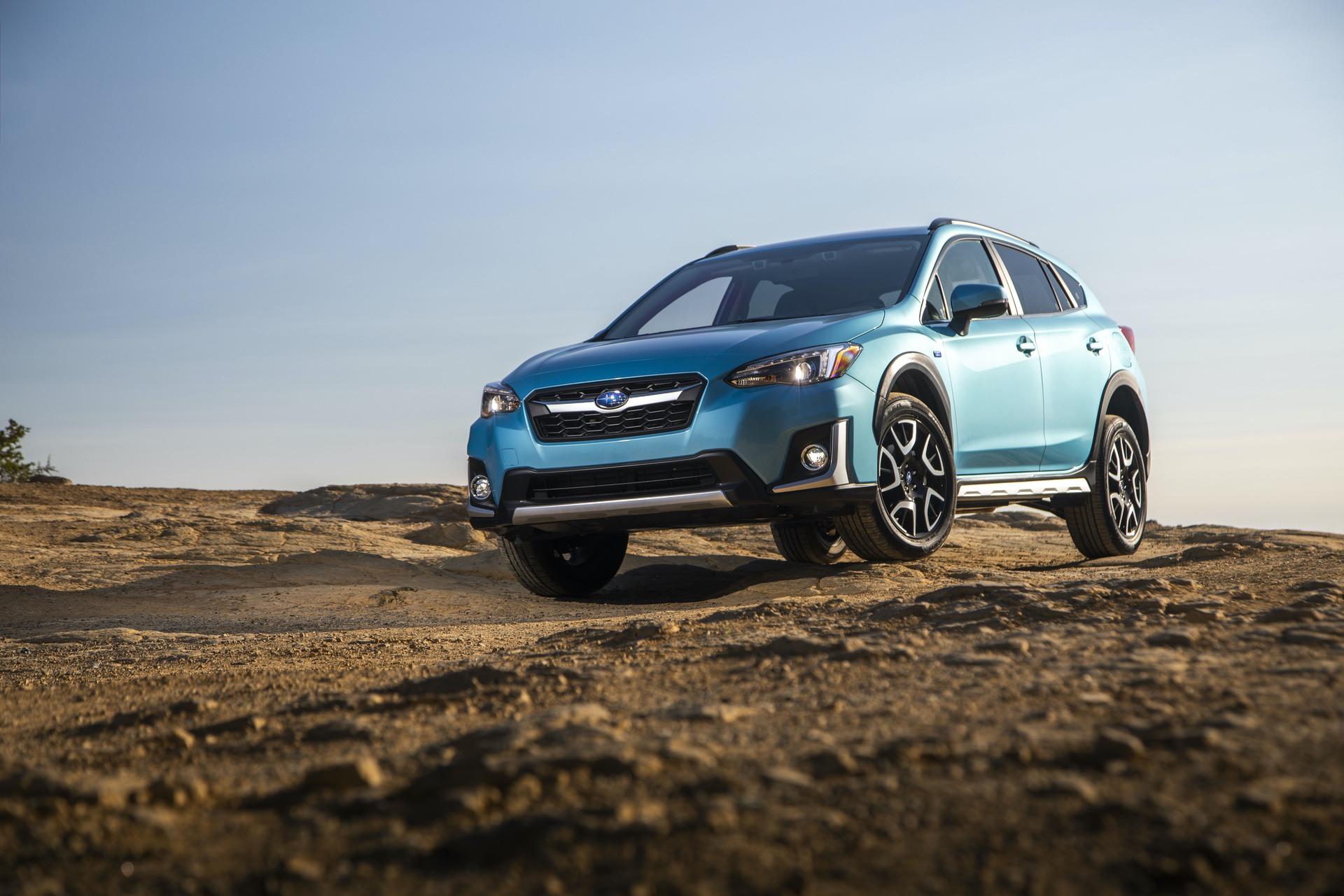2019_Subaru_XV_Hybrid_0053