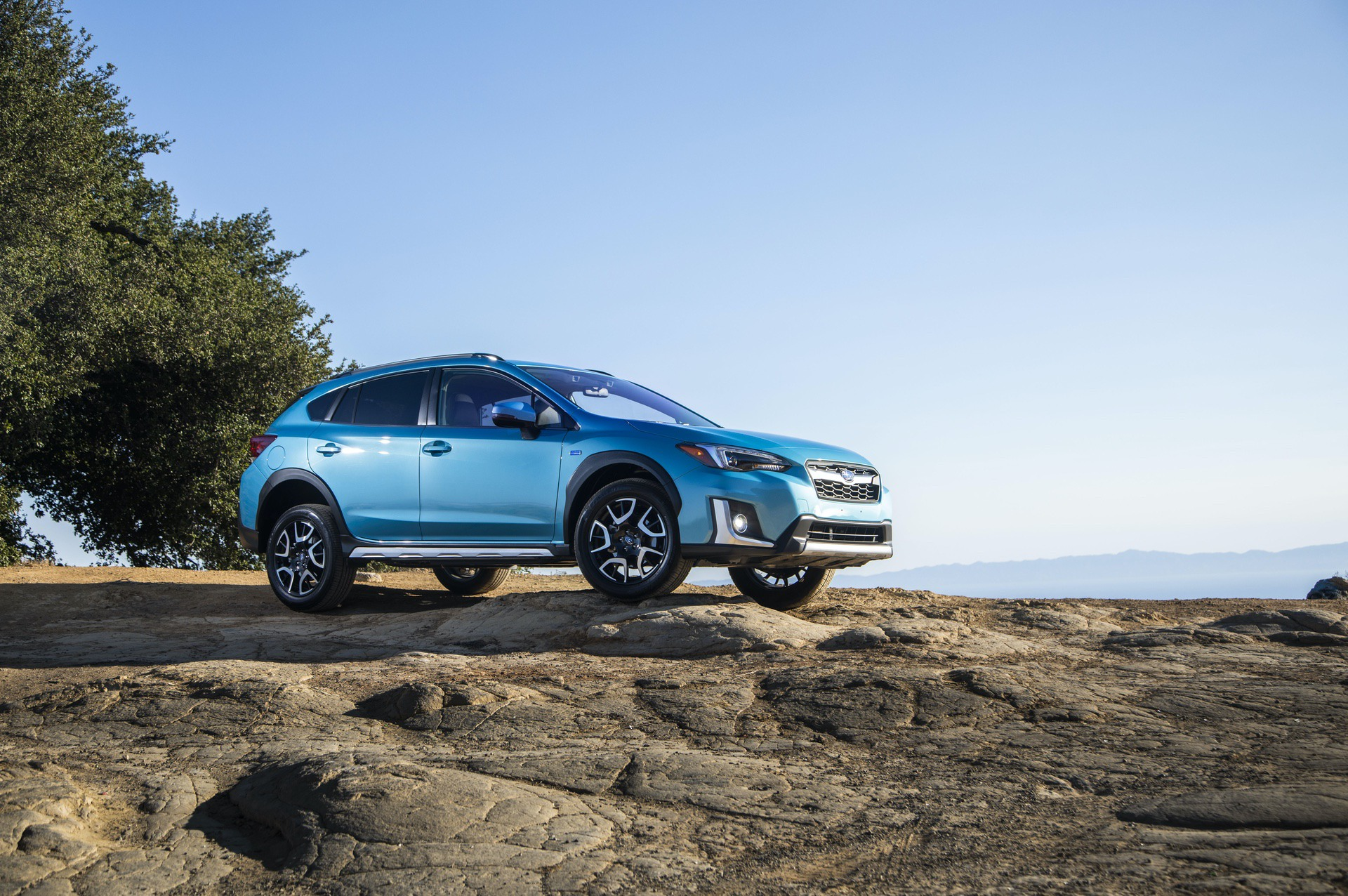 2019_Subaru_XV_Hybrid_0054