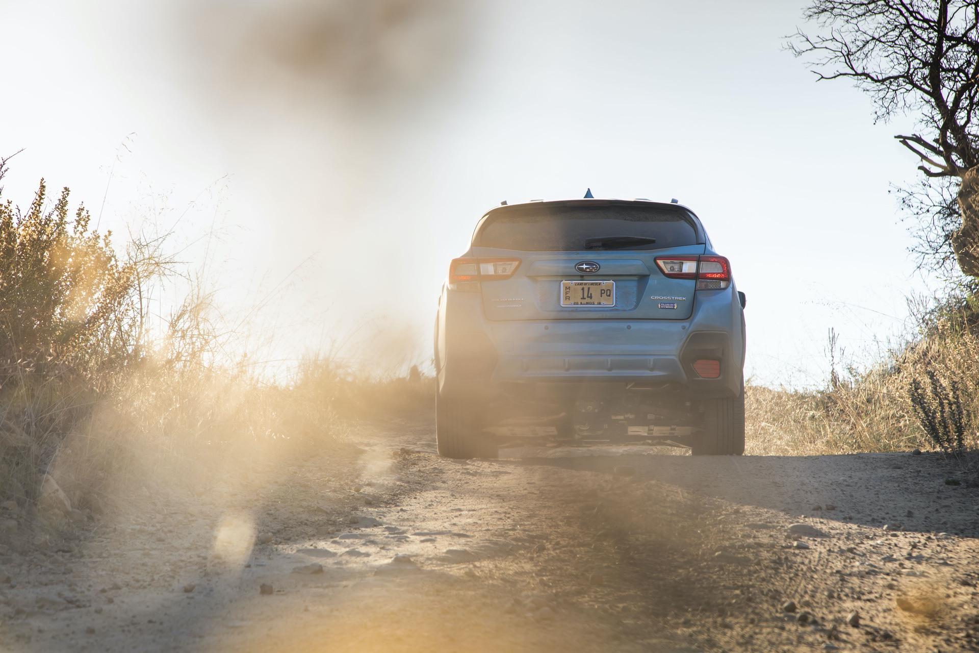 2019_Subaru_XV_Hybrid_0058