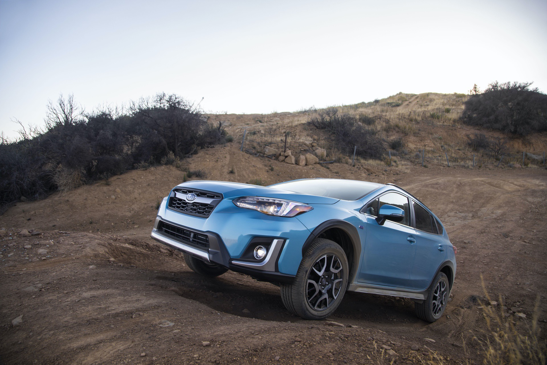 2019_Subaru_XV_Hybrid_0059