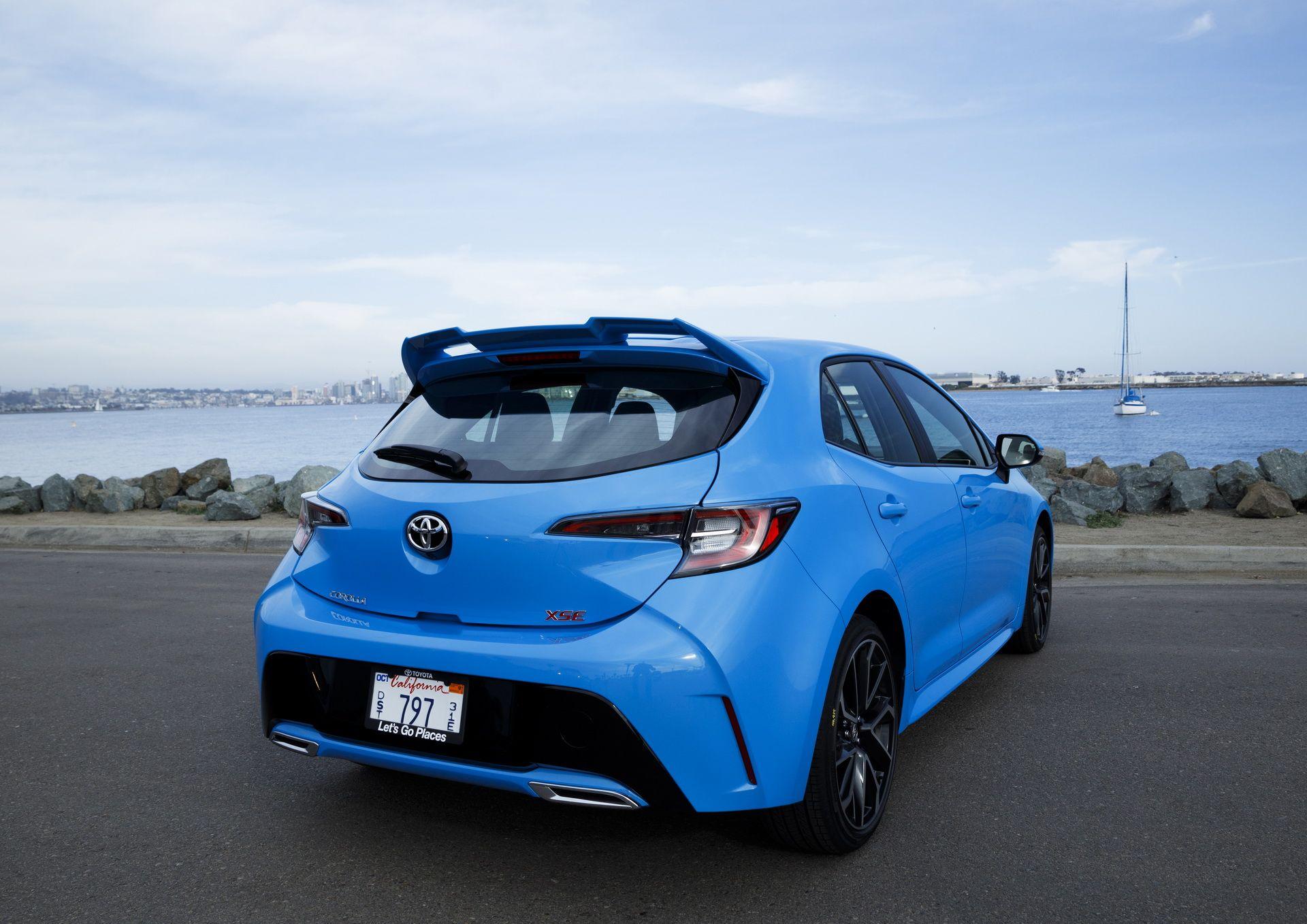 2019_Toyota_Auris_0022