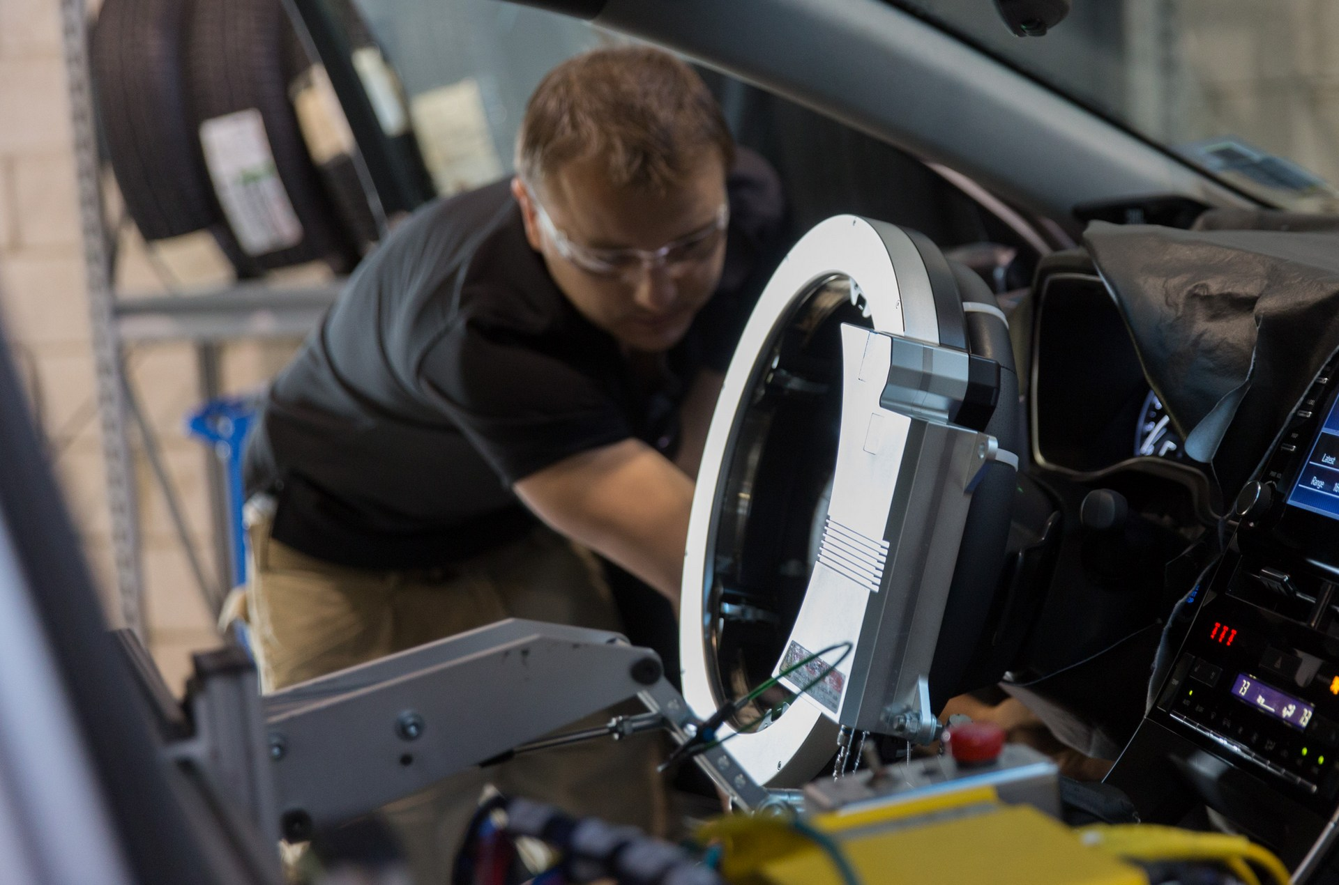 2019_Toyota_Avalon_Automated_Durability_Testing_0000
