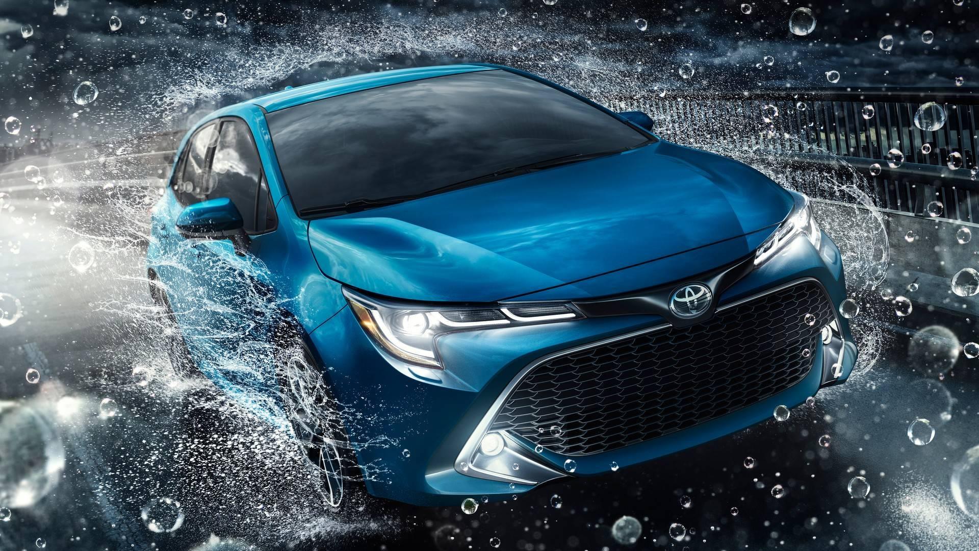 2019_Toyota_Corolla_Hatchback_0000