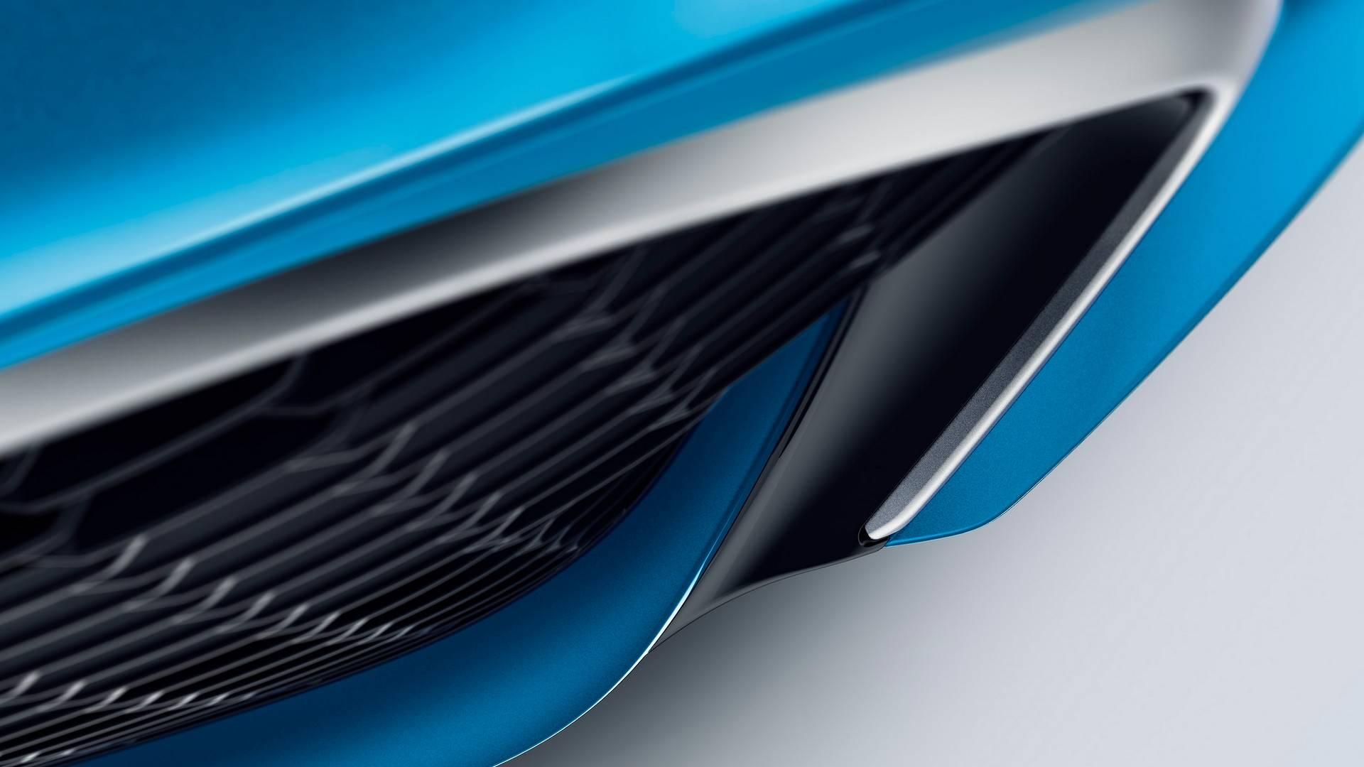 2019_Toyota_Corolla_Hatchback_0009