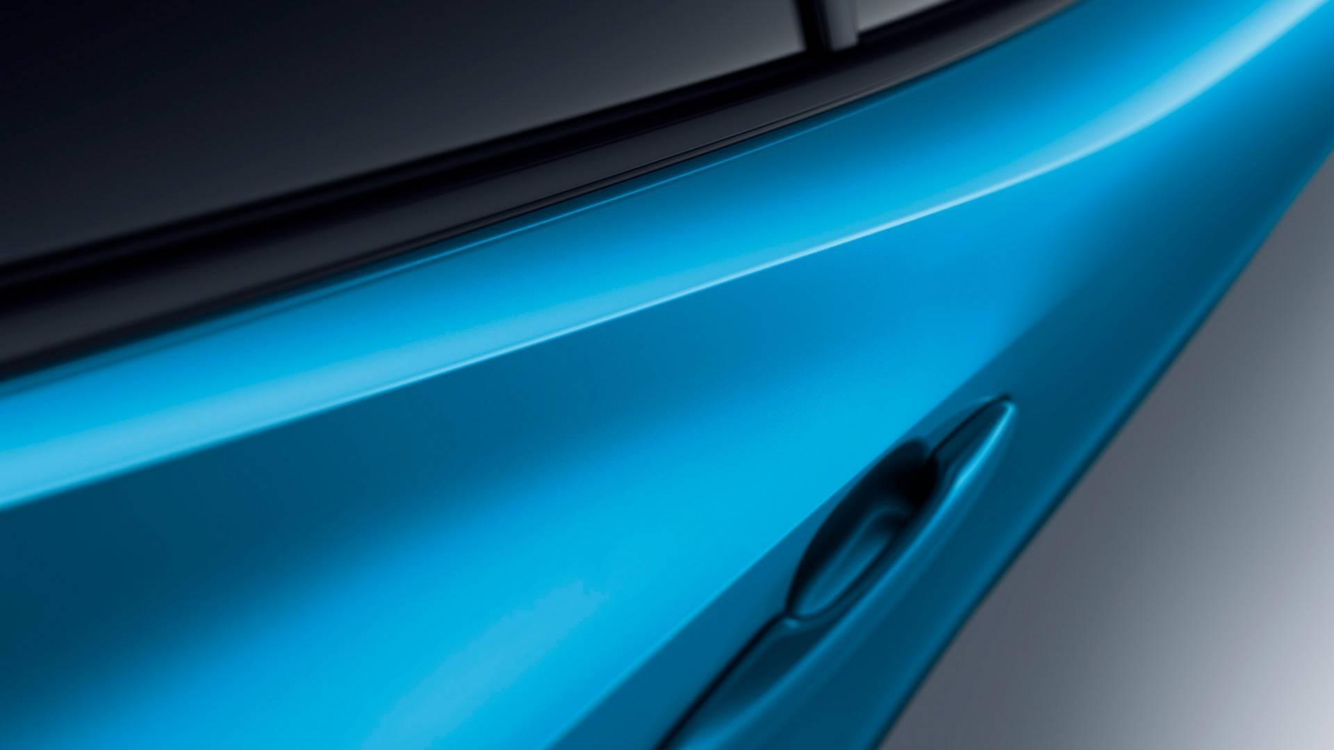 2019_Toyota_Corolla_Hatchback_0013
