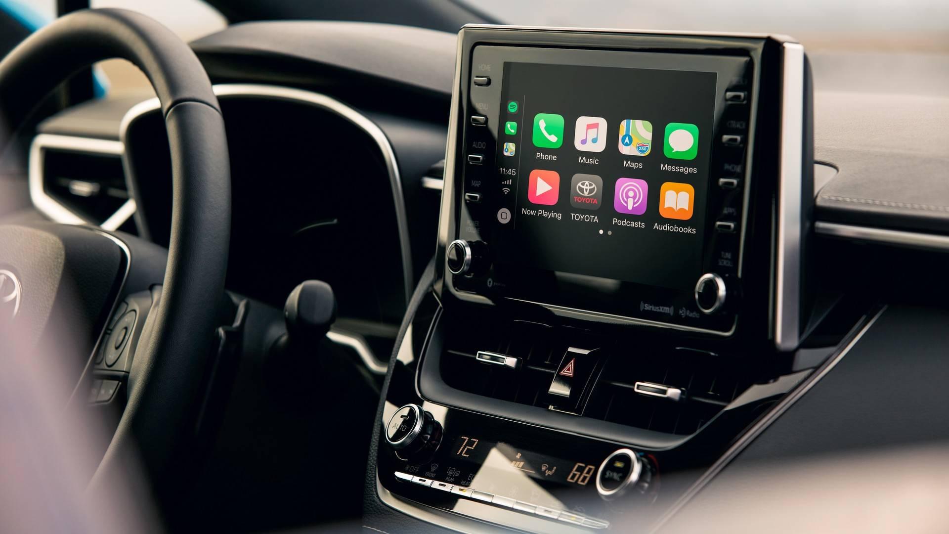 2019_Toyota_Corolla_Hatchback_0019