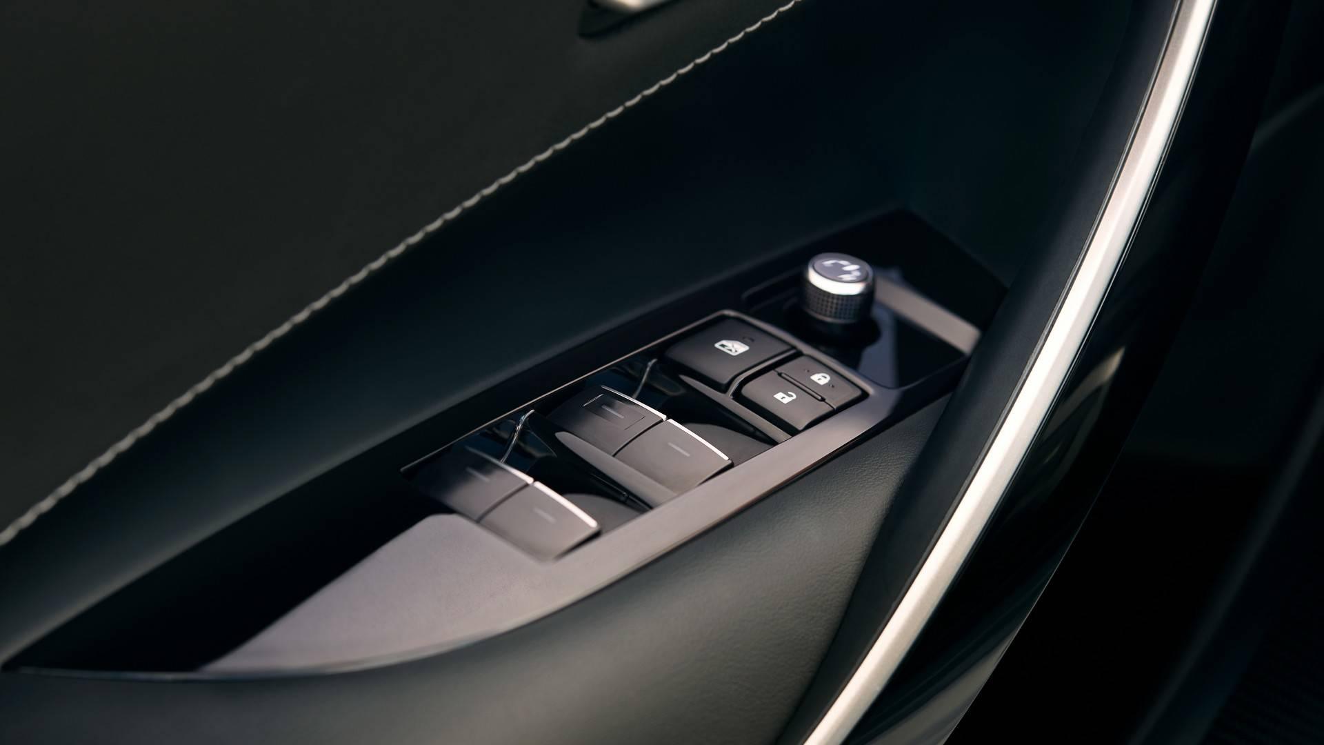 2019_Toyota_Corolla_Hatchback_0024