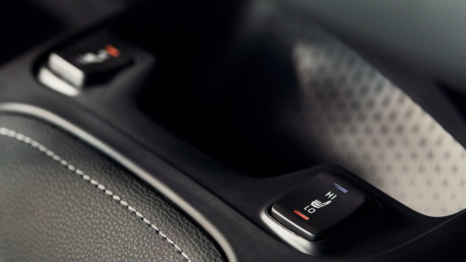 2019_Toyota_Corolla_Hatchback_0028