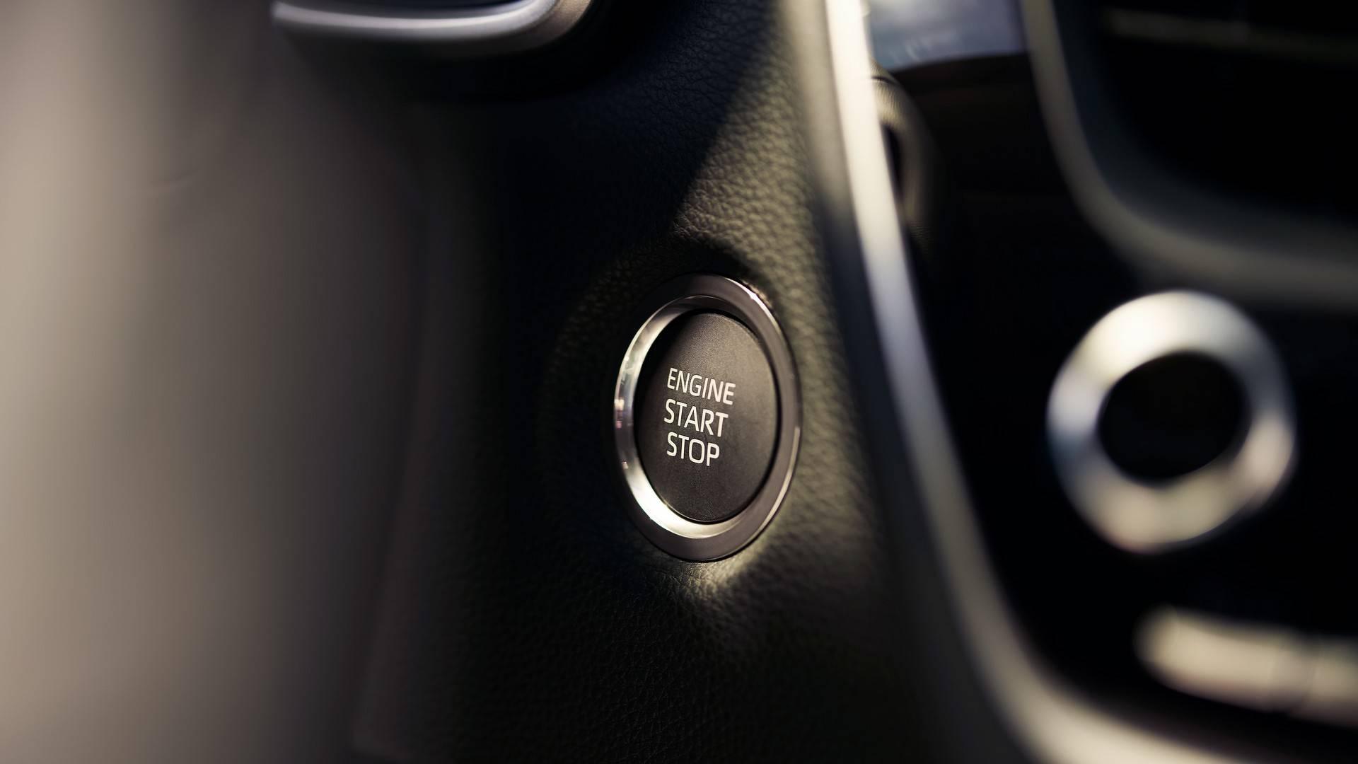 2019_Toyota_Corolla_Hatchback_0029