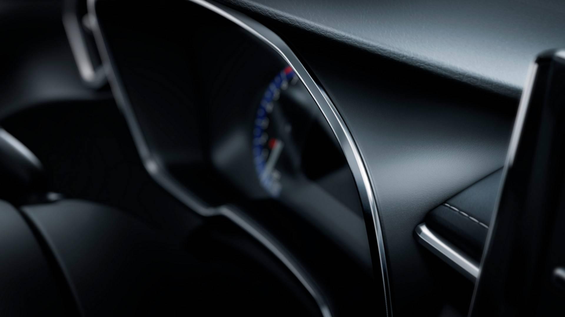 2019_Toyota_Corolla_Hatchback_0032