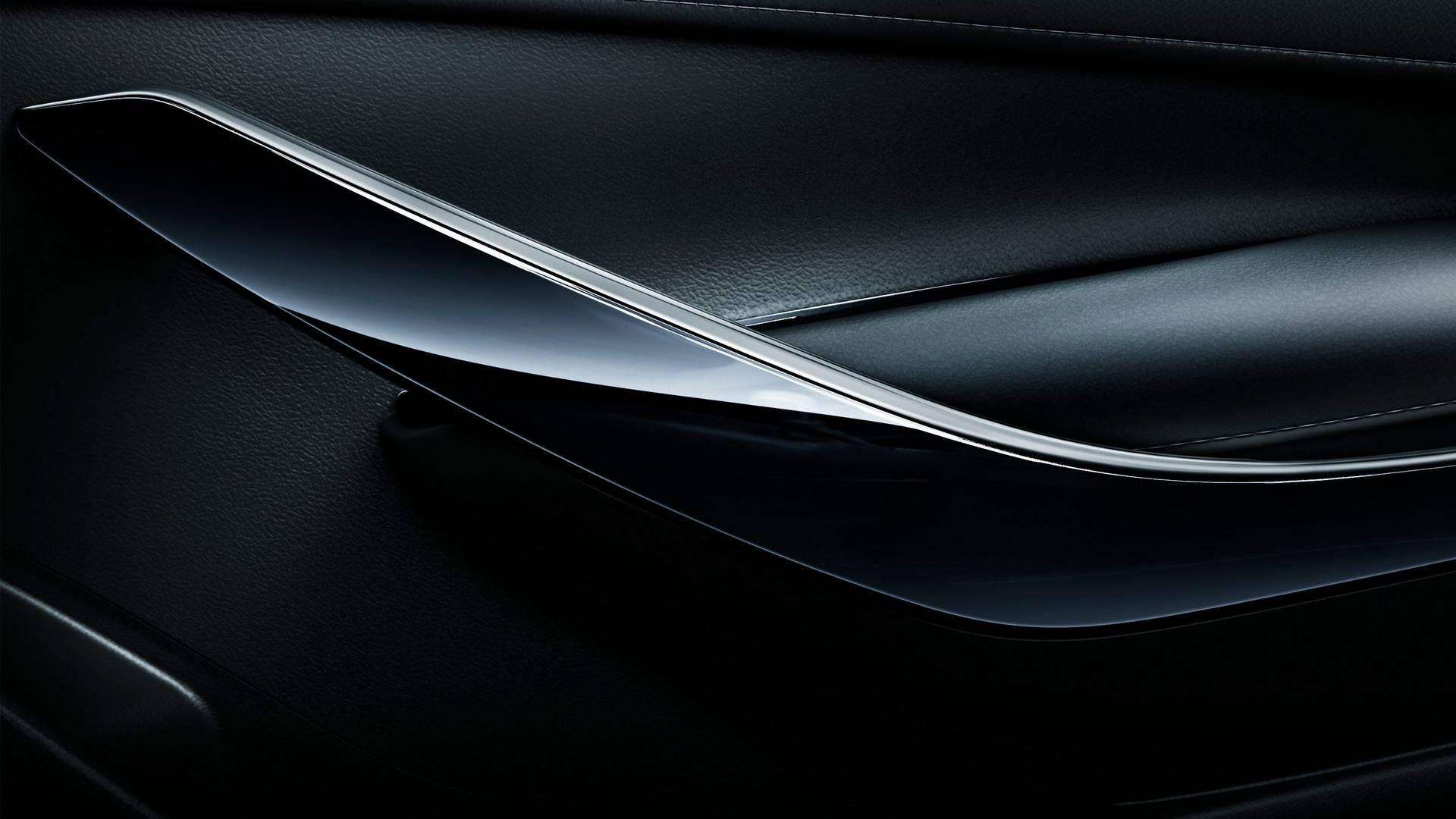 2019_Toyota_Corolla_Hatchback_0033