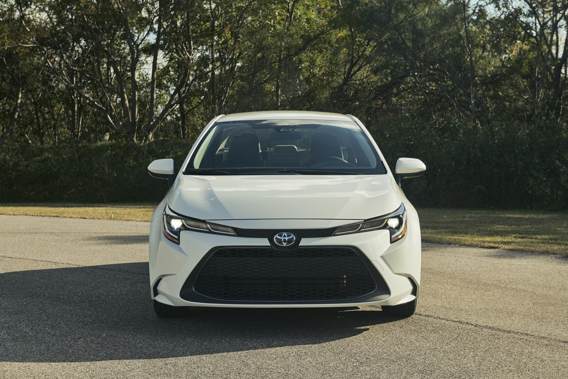 2019_Toyota_Corolla_Hybrid_0014