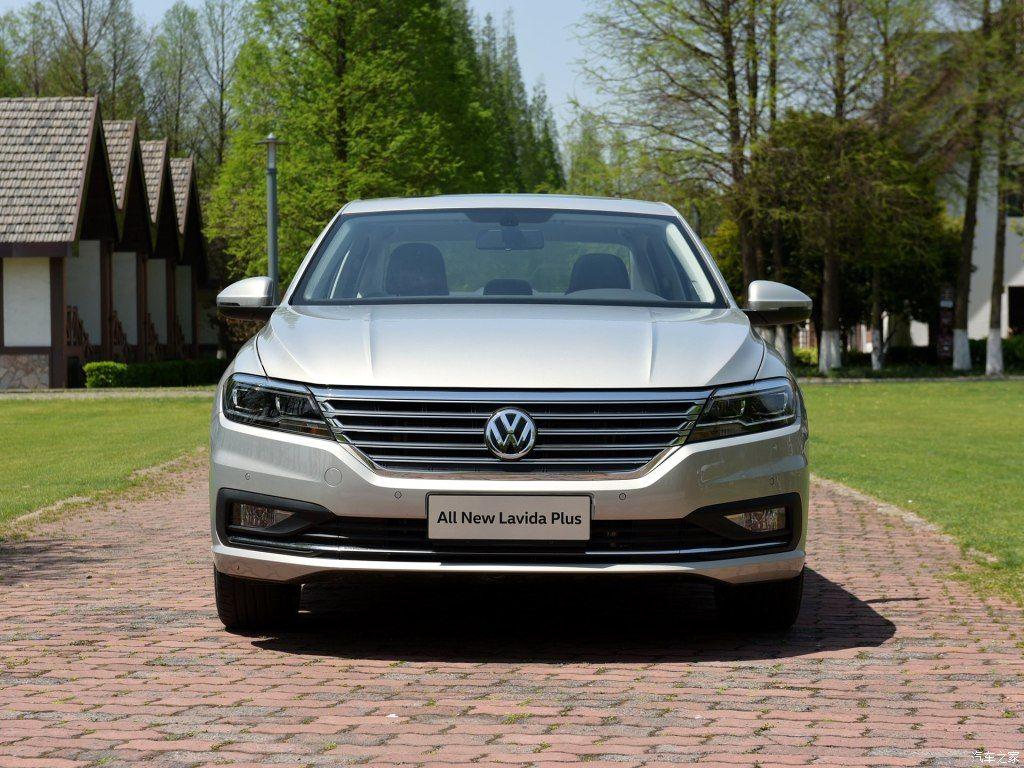 2019_Volkswagen_Lavida_Plus_0002