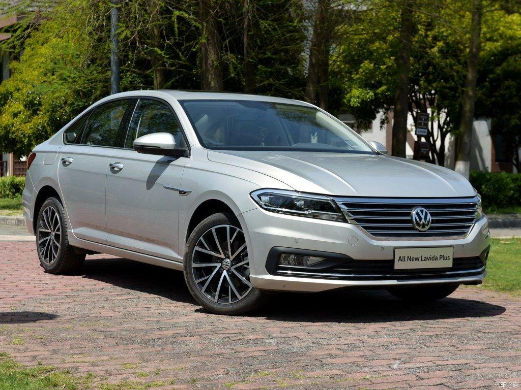 2019_Volkswagen_Lavida_Plus_0004