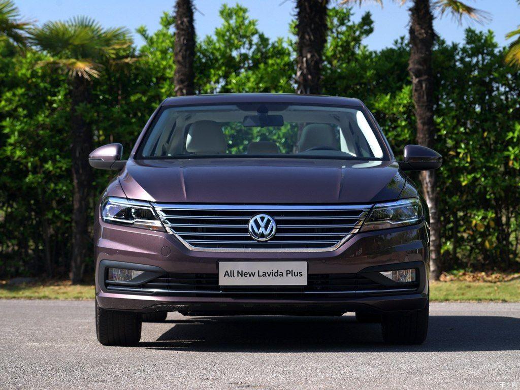2019_Volkswagen_Lavida_Plus_0005