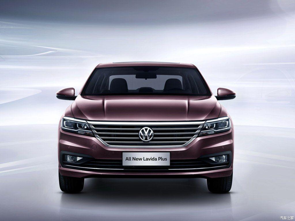 2019_Volkswagen_Lavida_Plus_0008