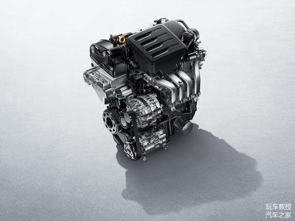 2019_Volkswagen_Lavida_Plus_0020