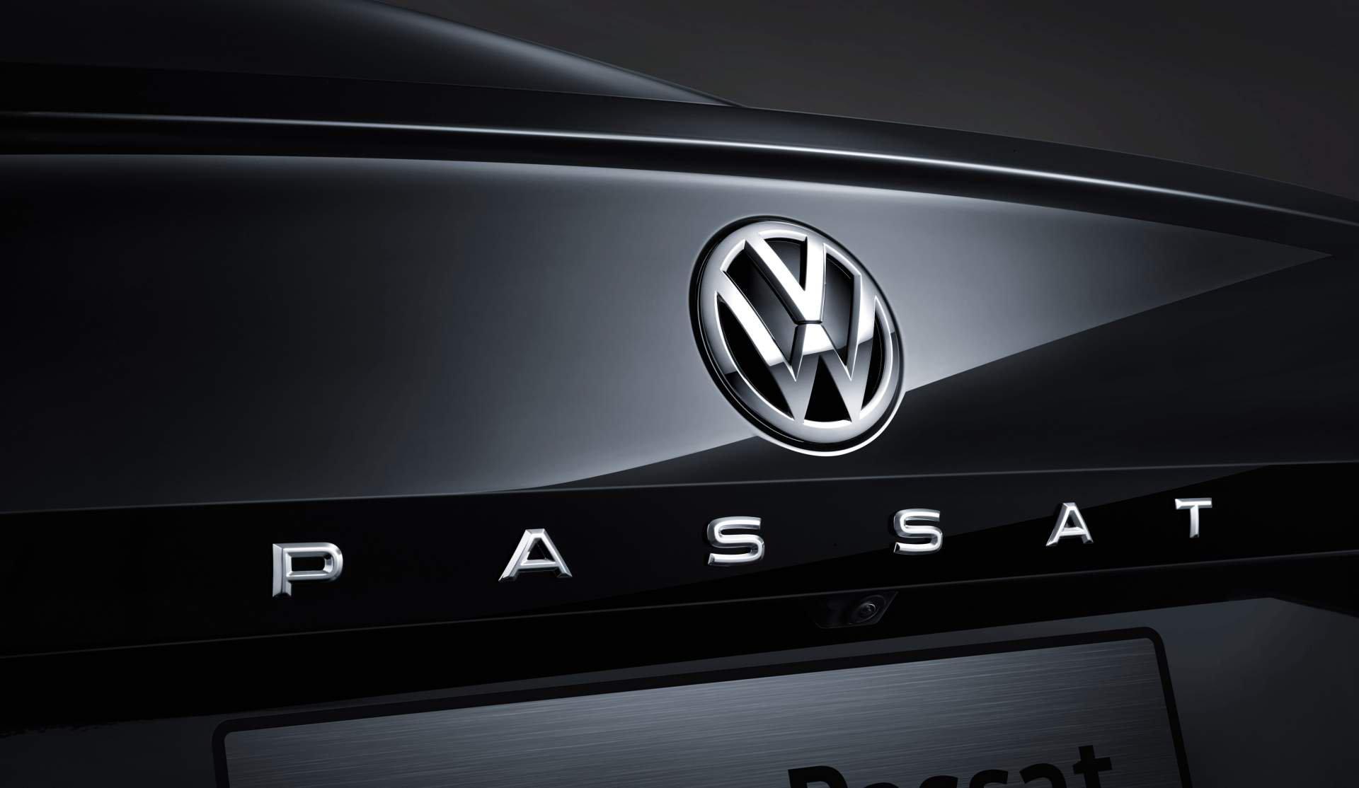 2019_VW_Passat_NMS_0004