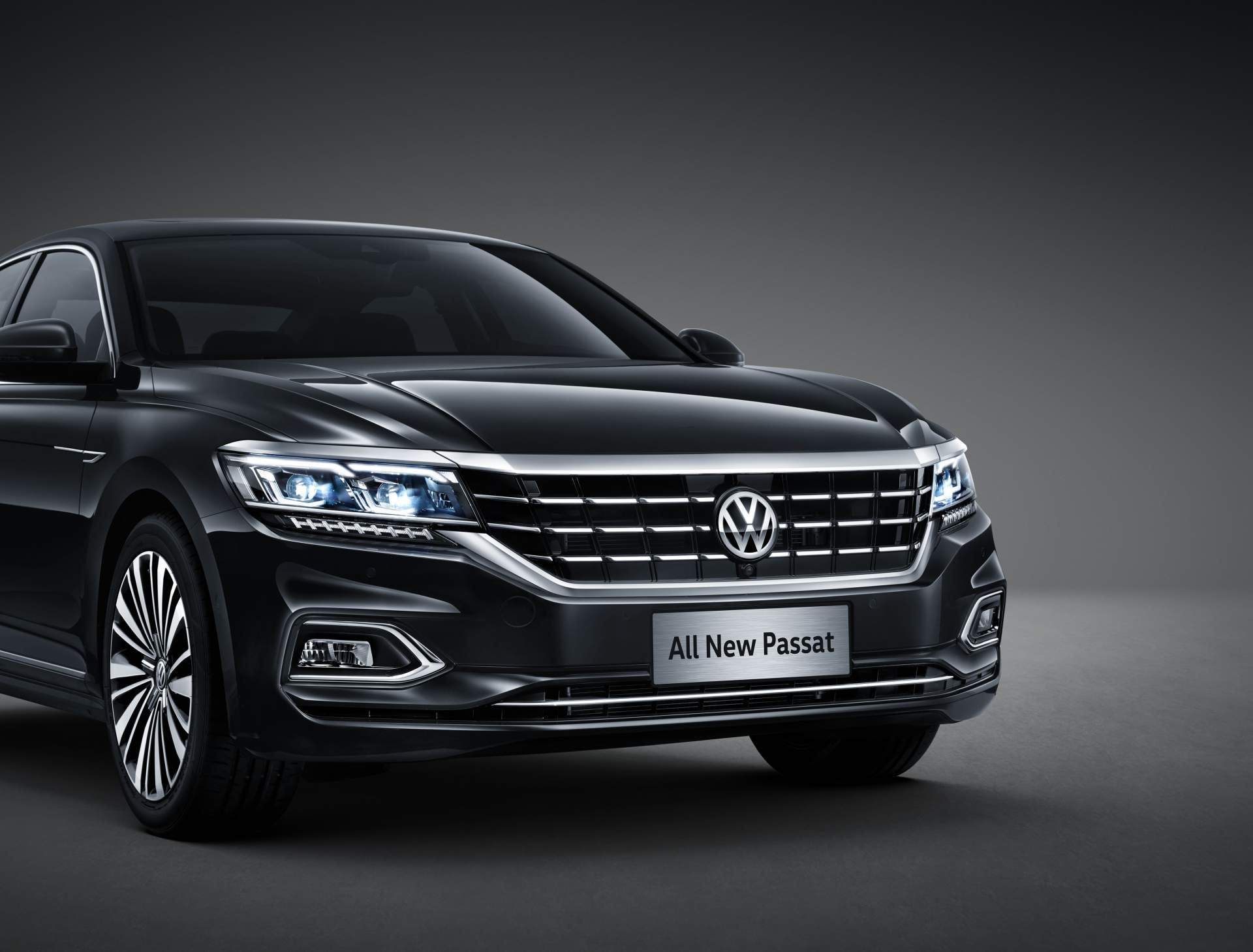2019_VW_Passat_NMS_0007