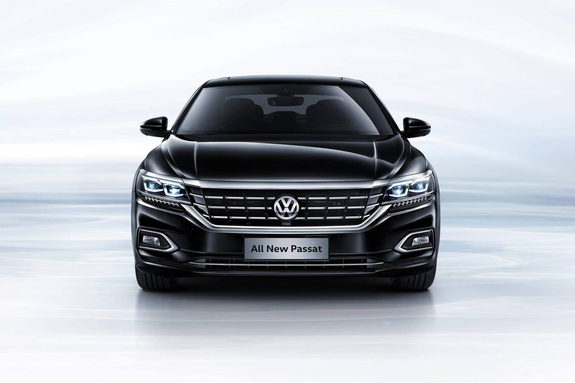 2019_VW_Passat_NMS_0009