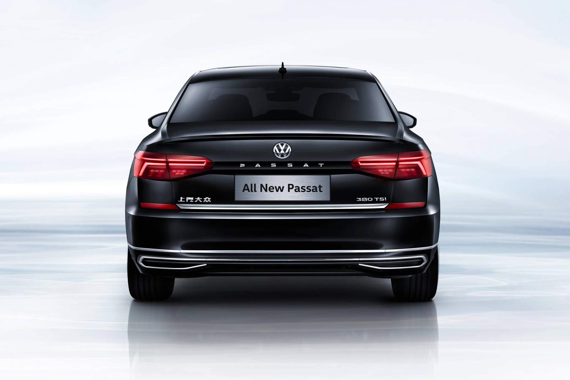 2019_VW_Passat_NMS_0010