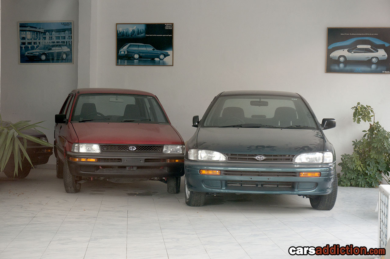 Abandoned_Subaru_dealership_Malta_0005