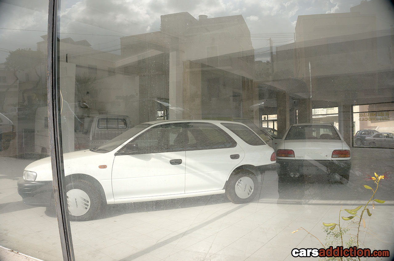 Abandoned_Subaru_dealership_Malta_0011