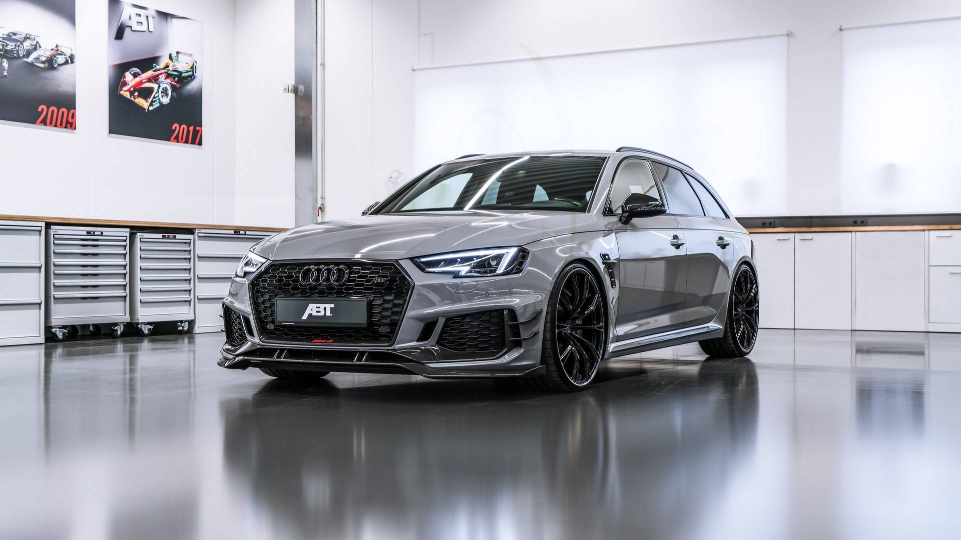 abt-rs4-r-based-on-the-audi-rs4-avant (1)
