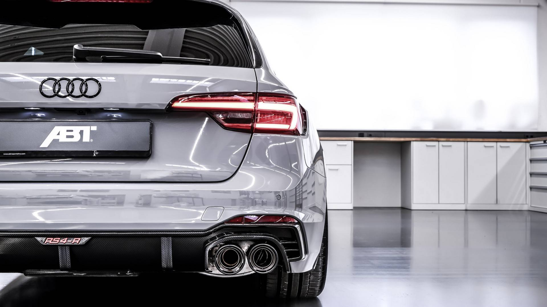 abt-rs4-r-based-on-the-audi-rs4-avant (10)