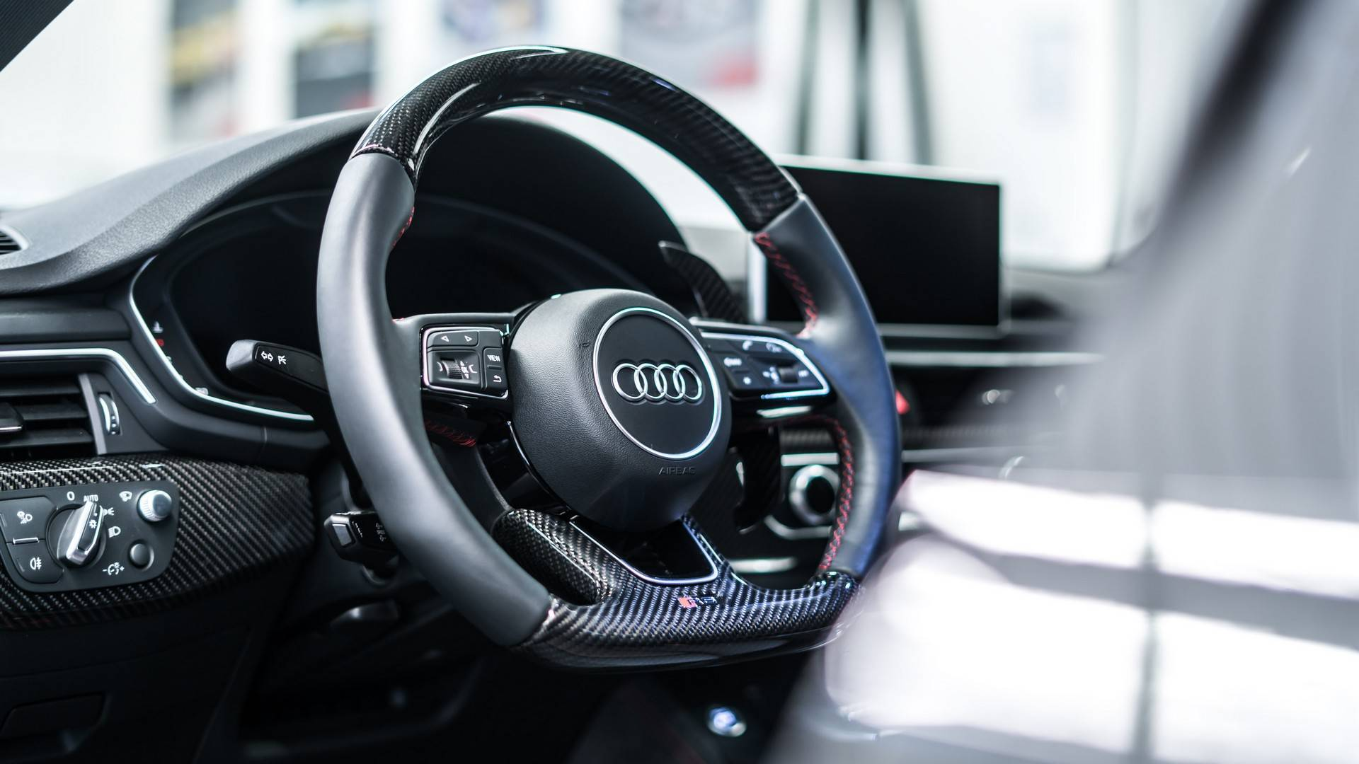 abt-rs4-r-based-on-the-audi-rs4-avant (12)