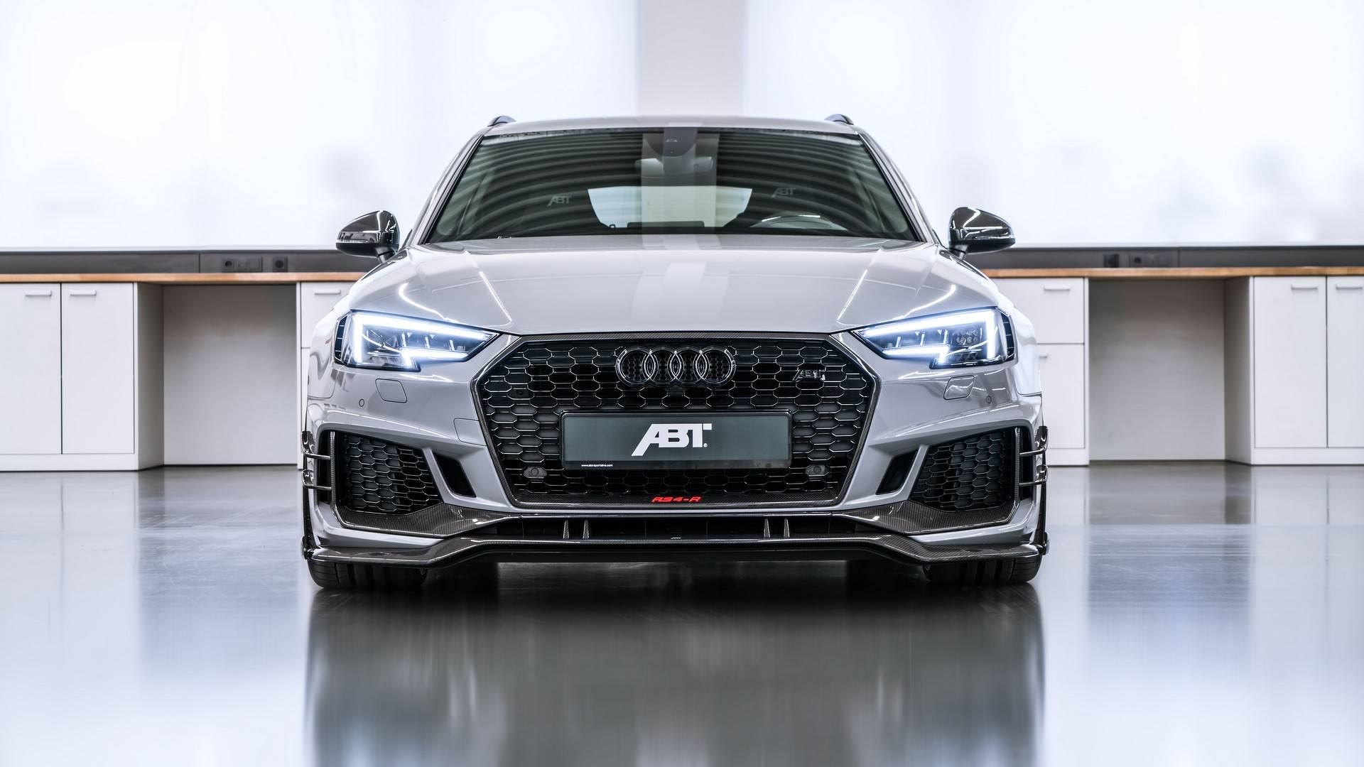 abt-rs4-r-based-on-the-audi-rs4-avant (15)