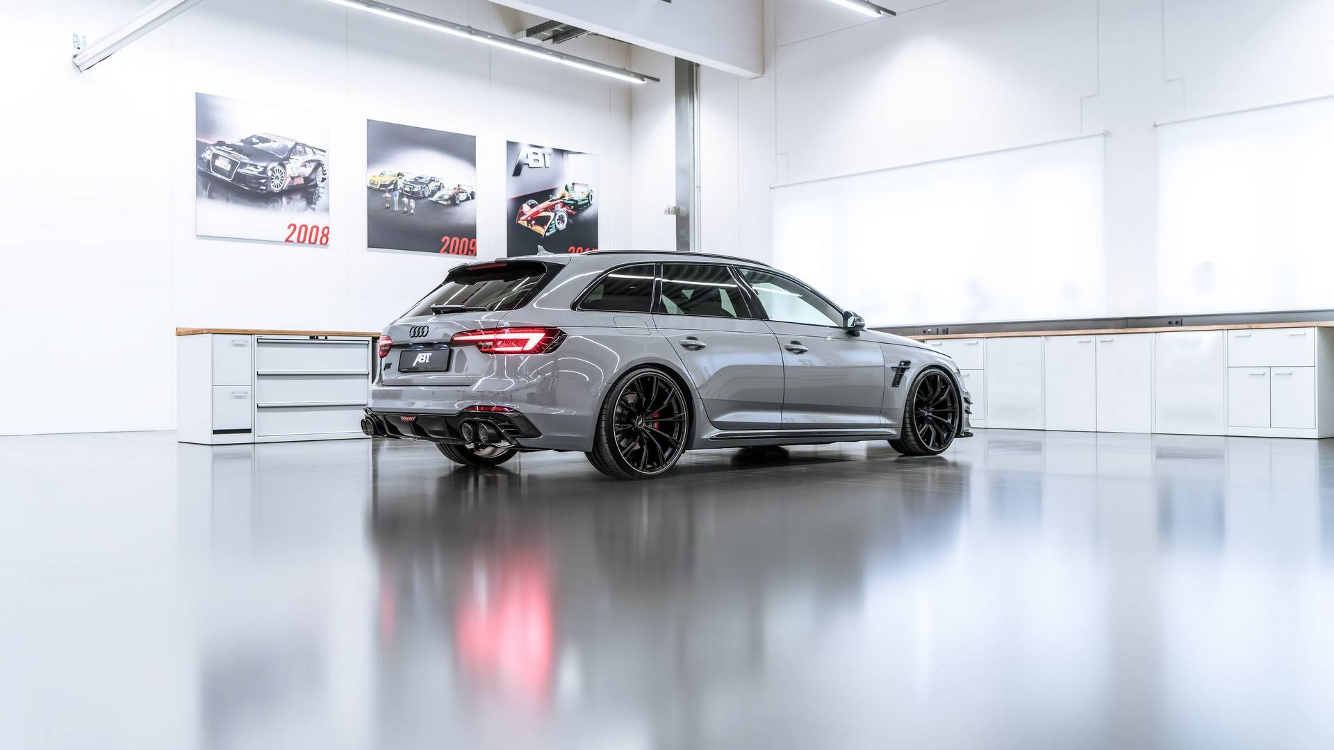 abt-rs4-r-based-on-the-audi-rs4-avant (2)