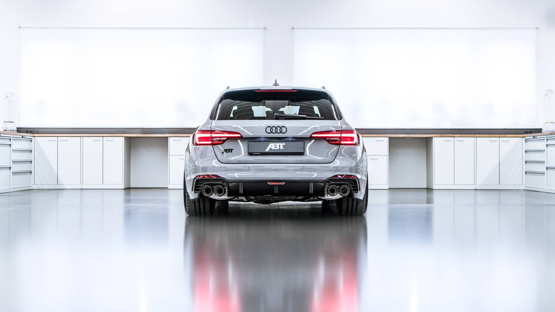 abt-rs4-r-based-on-the-audi-rs4-avant (3)